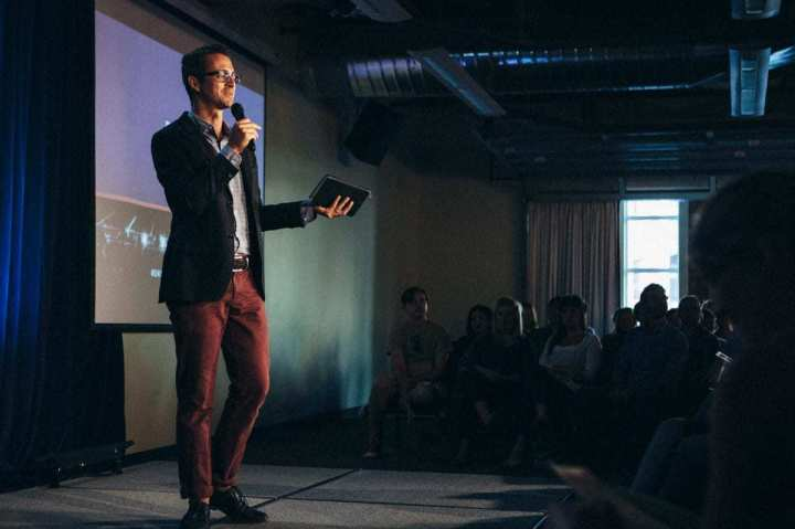 20140804_PitchNight_Seattle_37