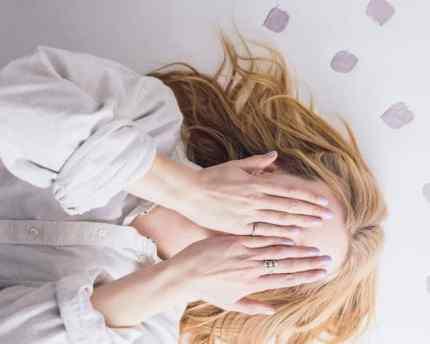psychology of regret