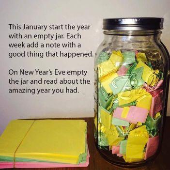 jar-challenge