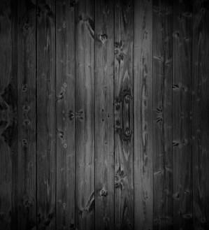 45202-black-wood