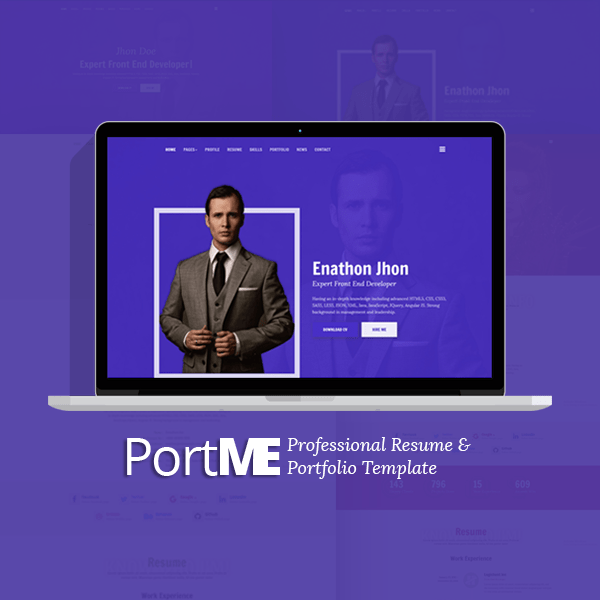 product-portme