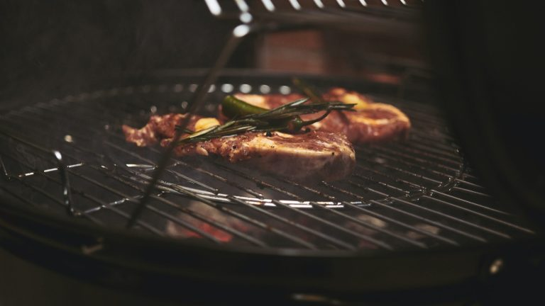 13 Best Grill Grates Reviews