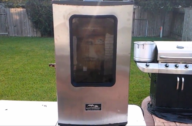 How to Fix Electric Smoker Issues - Troubleshooting Guide