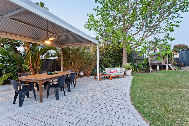 Best Outdoor Dining Set Reviews