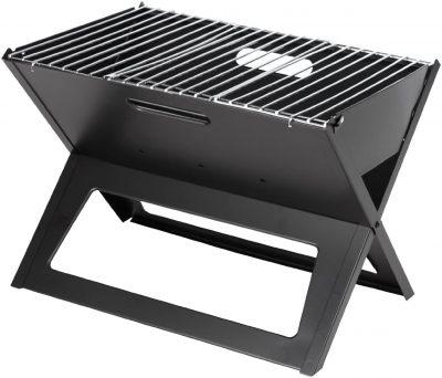 Char-Broil 20602109 Patio Bistro TRU-Infrared Electric Grill