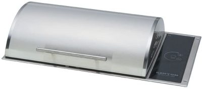 Kenyon All Seasons Floridian Built-In Electric Grill