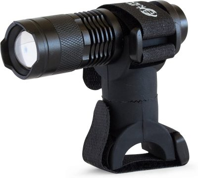 Life Mounts All Weather LED Barbecue Grill Light