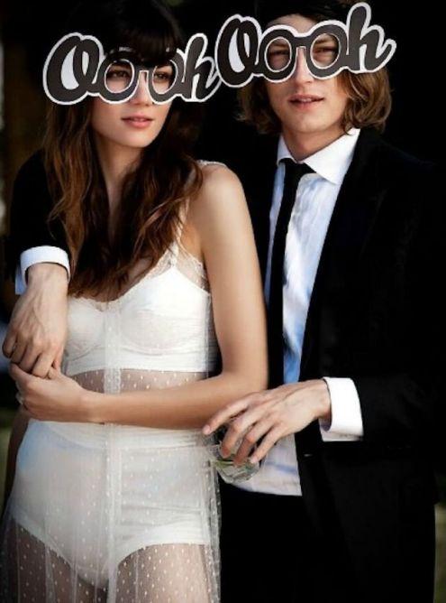 2012.1.20 - l'amour est dans le pre #8