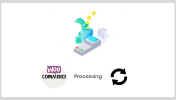 How to add WooCommerce  checkout loader or spinner