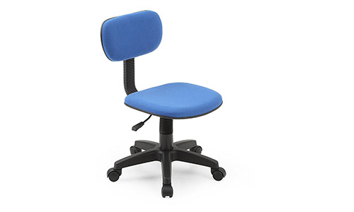 hon ignition 2 0 chair review target metal chairs top 5 best adjustable office desk in 2019 hodedah import armless task