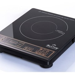 Electric Stove Sonic Electronix Subwoofer Wiring Diagram Top 10 Best Portable Stoves In 2019 Secura 8100mc 1800w Induction Cooktop Countertop Burner