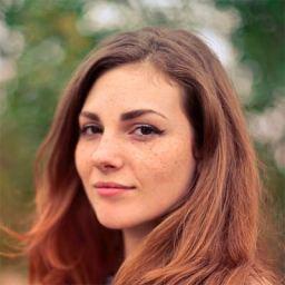 Rachel Pederson