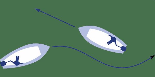 Instructions illustration 5