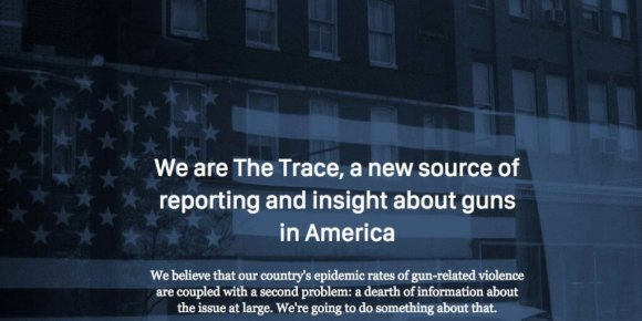 o-THE-TRACE-facebook