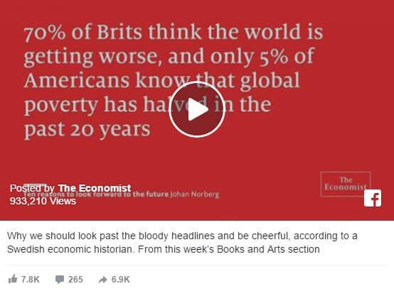 The Economist — скриншот из видео