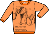 elefant 2 colau