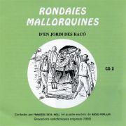Rondaies_CD2