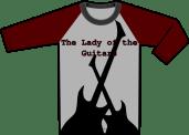 theladyoftheguitars