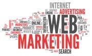 online marketing, WPO, Web Presence Optimization, Get Found Online, Be Found Online, Online Marketing,