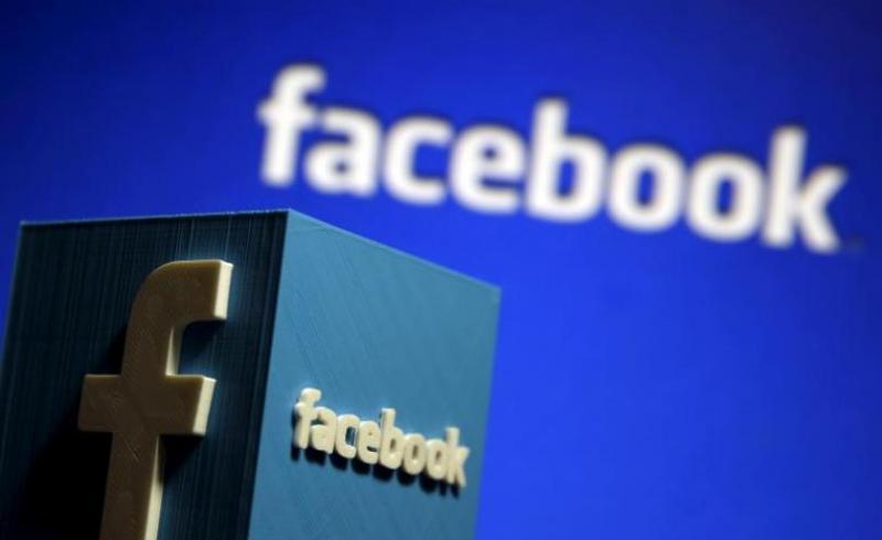 Facebook, Digital Marketing, Social Media Marketing