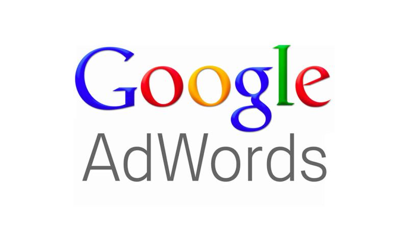 Google, Google Adwords