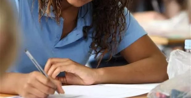 education-examds_2910779b2