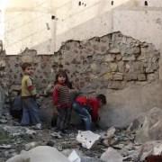 syria-children-730_2f65a1d2eb0e2049466364f6676f9345.nbcnews-ux-680-440
