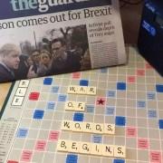 Brexit-vote-1-1024x768
