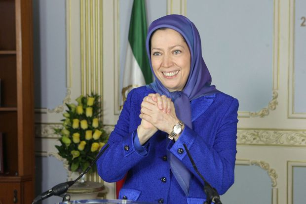 12-maryam-rajavi-message-to-iranians-demonstration-in-new-york_f705d5b6011fdc21302e93698d4f3910