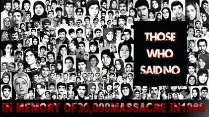 201681134137806457891_the-massacre-of-more-than-30-thousand-political