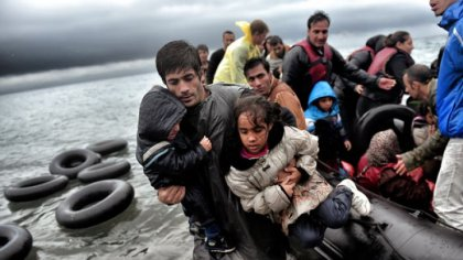 231015-migrants-greece