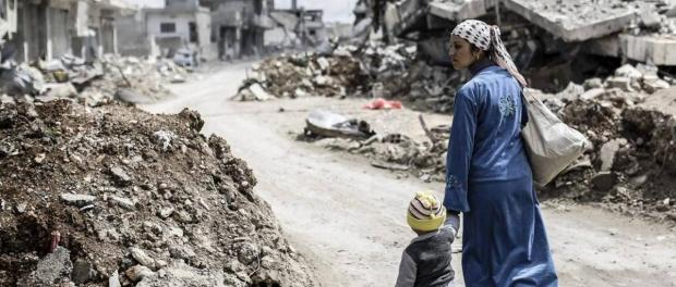 armed-conflict-in-syria-has-grave-human-consequences
