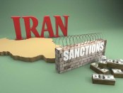 lifting-of-sanctions-is-not-lifting-poverty-in-iran