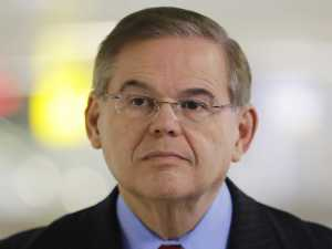 democrats-rush-to-express-support-for-indicted-sen-bob-menendez