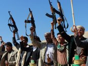 UN Report Highlights How Iranian Fuel Funds Houthis