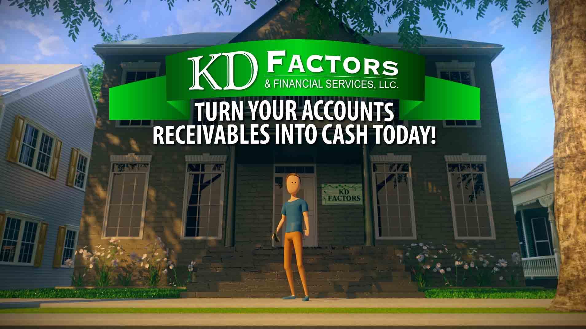 KDFactors