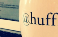 The Huffington Post SA will deliver quality digital journalism to South Africans