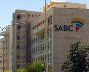 SABC releases 'SABC Summer Song of the Year 2016' figures