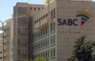 Watchdog not lapdog: Terms and conditions for serving on the SABC board