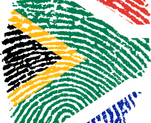 While the ANC is in power, SA has no chance of recovering