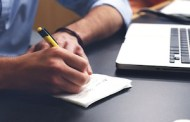 Ten simple ways to improve your business writing style