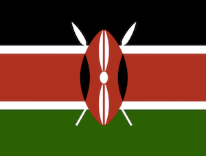 Kenya: Emerging from the storms