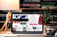 Fake news could create big profits for mass media