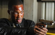 Friday briefs: 24: Legacy premiere, Loeries entries open, impactAFRICA journalism contest, new Singleton ad