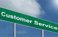 How to succeed in customer service