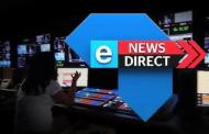 Icasa denies e.tv request to move prime time news slot