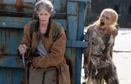 Friday briefs: Facebook rolls out Community Help feature, The Walking Dead is (nearly) back...