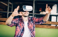 We shouldn't ignore the potential of virtual reality advertising