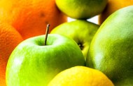 SEMs: Go forth and compare apples with oranges