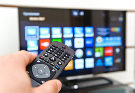 TAMS and trends: Becoming accustomed to credible television research